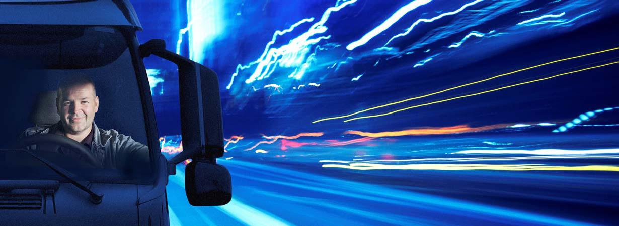 Slider2_Truckdriver,1230x450