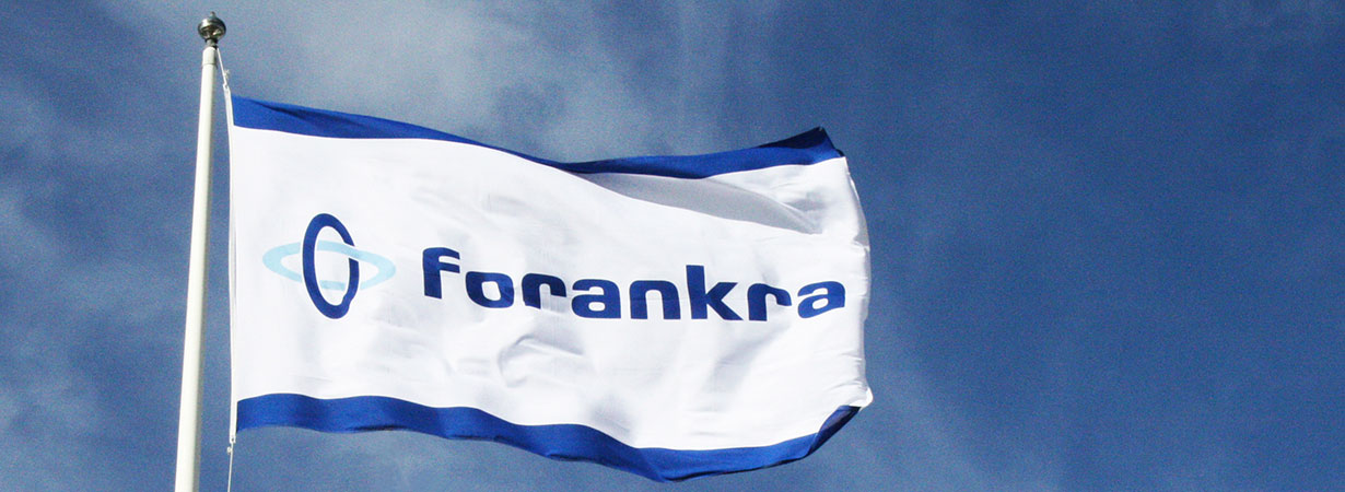Forankra_Flag