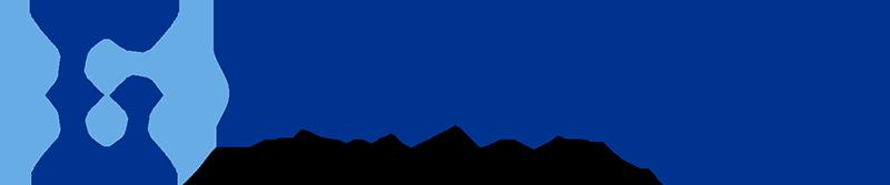 Forankra_France_logo