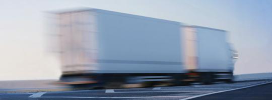 Startpage_Truck540x200
