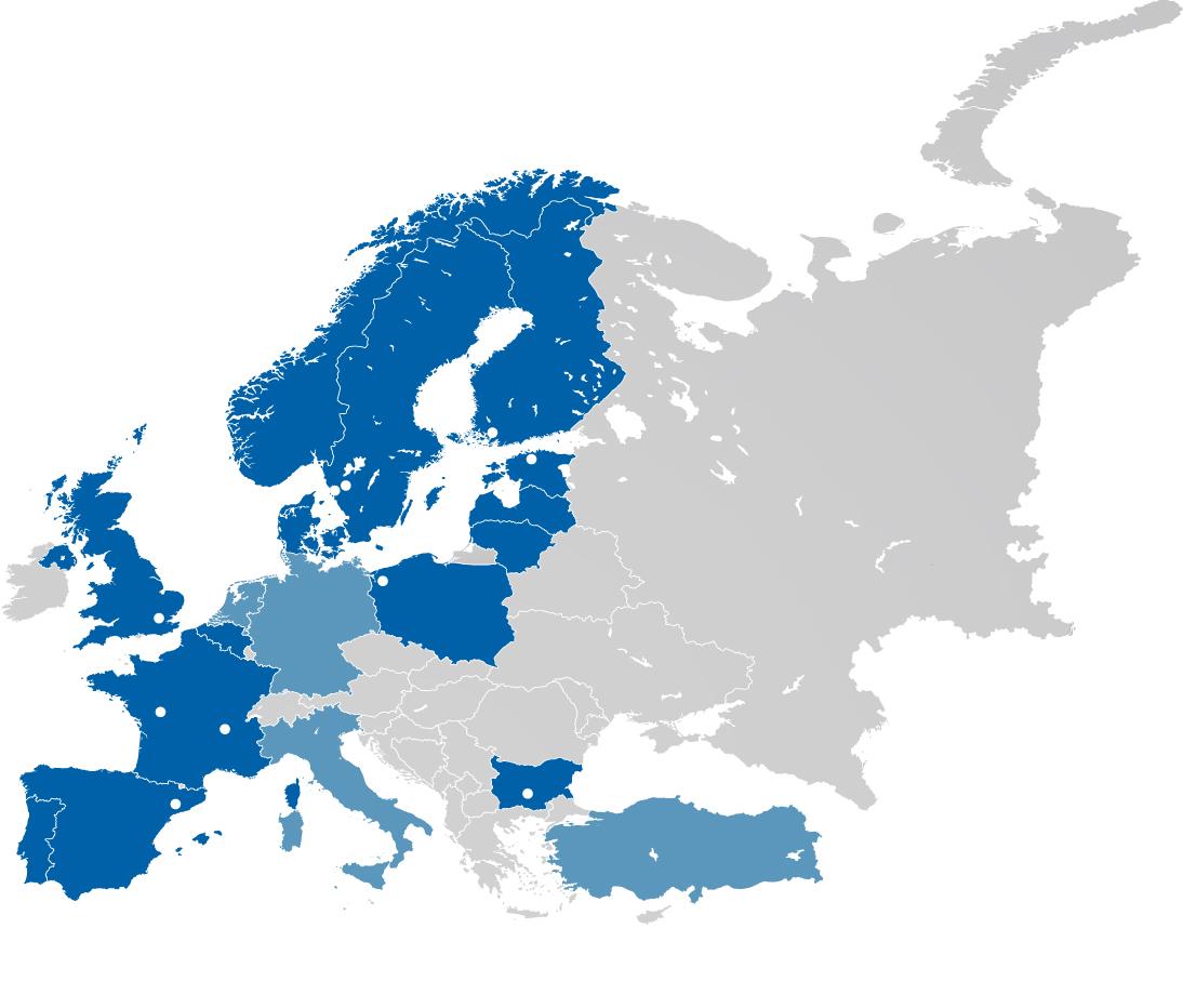 Map_Forankra_Europe_201701