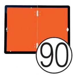 500x500_panneaux_signalisation