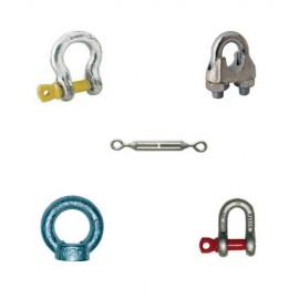 accessoires_levage_500x500
