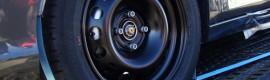 arrimages_vehicules_500x500