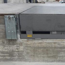 steelbox2_500x500