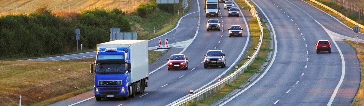 Road_transport_Forankra_1200x350