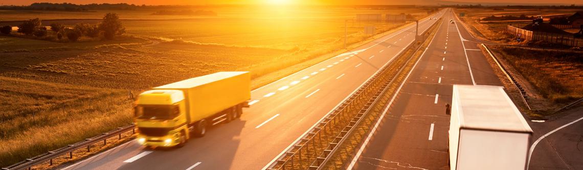Truck-landscape-2